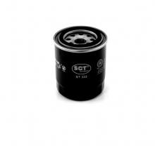 Фильтр топливные SCT ST 323
