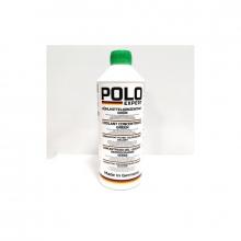 Вамп Концентрат Антифриза CT 11 Polo Expert зеленый 1,5л