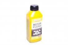 Промывка двигателя МУСТ Motor Flush 400мл