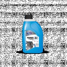 Антифриз СТ11 Vampovskiy - 30 канистра п/е 1л синий