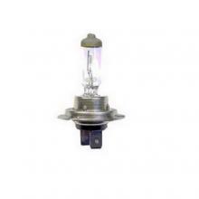 SCT 202174 Лампочки H7 24V 70w