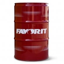 Гидравлическое масло FAVORIT MГE-46B 208л