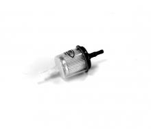 Фильтр топливный SCT ST 337 (прямой)