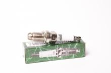 Свічка запалювання Mannol Perfect BR73C