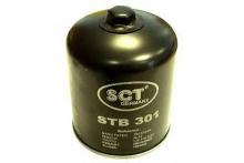 Фильтр влагоотделитель SCT STB 301