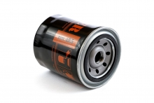 Фильтр масляный SHAFER FOM485 VW Passat B5, A4, A6, 2.4-3.0, 97-, D=94mm, H=114mm, 3/4-16UNF