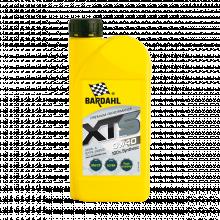 Моторное масло BARDAHL XTS 0W40 1л. 36141