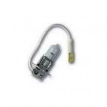SCT 202334 Лампочки H3 24V 70w