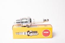 Свечи зажиг.NGK-5111 для 2х такт. двиг. 1шт