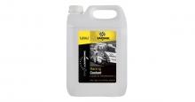 Антифриз BARDAHL RACING COOLANT/ LIQUIDE REFROIDISSEMENT (для гоночных автомобилей) 5л 13113