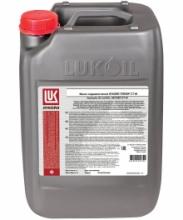 Гидравлическое масло Лукойл Гейзер 46 СТ, 20л