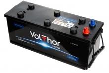 Аккумулятор VolThor 150 +правый (О)(1000 пуск)