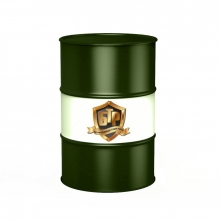 Трансформаторное масло БТР Т-1500 208л