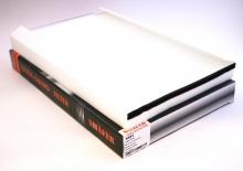 Фильтр салонный SHAFER SA81 MB A-клас W168 97-05