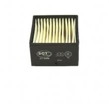 Фильтр топливный SCT ST 6003