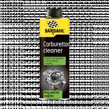Очиститель карбюратора NETTOYANT CARBURATEUR BARDAHL 0,5л  1110B