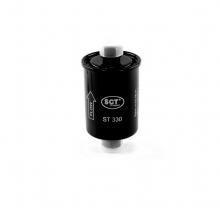 Фильтр топл.SCT ST 330