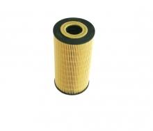 Фільтр масляний SCT SH 440 Р