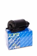 Фильтр топливный SCT ST 397