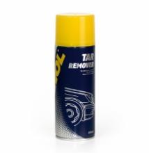 Очиститель кузова Mannol 9668 Tar Remover 0,4л
