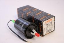 Фильтр топливный SHAFER FM573 Daewoo Lanos (с кабелем ST 342)