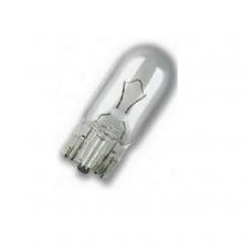 SCT 202204 Лампочки W3W 12V 3w 20шт