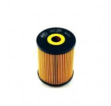 Фильтр масляный SCT SH 427 Р