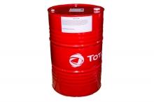 Гидравлическая жидкость TOTAL AZOLLA ZS 46 208л